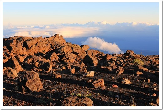 130710_Haleakala_morning_006