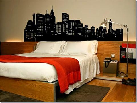 35_bigapple(newyork)_foto_p_20120430160408