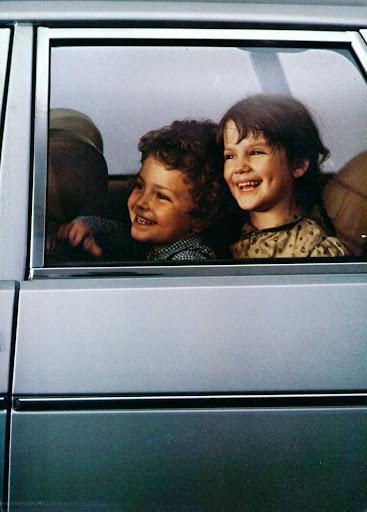 Renault_20_1980 (23).jpg