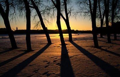 [snowy-twilight-516720-sw%255B4%255D.jpg]