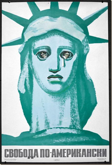 FreedomAmericanStyle-1971-BProrokov