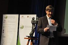 2011 09 17 VIIe Congrès Michel POURNY (574).JPG