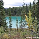 Kanada_2012-09-07_2152.JPG