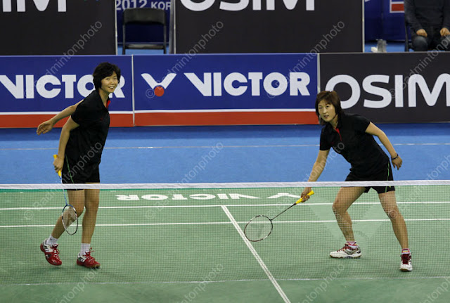 Korea Open 2012 Best Of - 20120107_1224-KoreaOpen2012-YVES1045.jpg