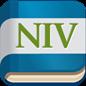 NIV Study Bible Zondervan