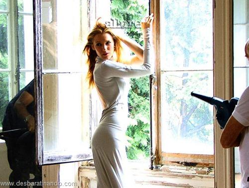 Blake Lively linda sensual Serena van der Woodsen sexy desbaratinando  (118)