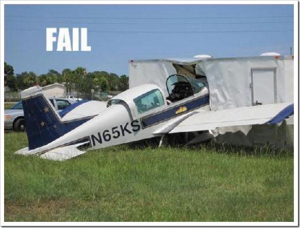 fail-landings04