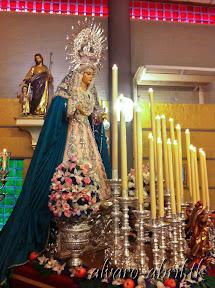 exorno-floral-rosario-xxv-aniversario-santa-maria-del-triunfo-alvaro-abril-2013-(2).jpg