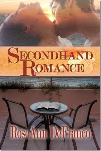 SecondhandRomance_w7433_750