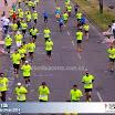 bodytech12kbtakm52014-082.jpg
