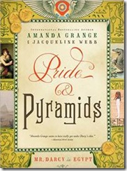 pride-and-pyramids-by-amnada-grange-and-jacqueline-webb-2012-x-200