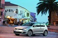 2013-Volkswagen-Golf-41