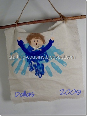 handmade decorations nativities and ornaments (19)