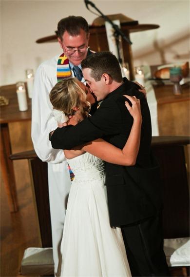 Casamento Real Gringo - Planeta Casamento (26)