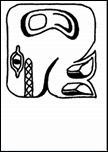 μασκα2