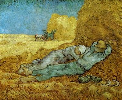 Van Gogh,Vincent (12).JPG