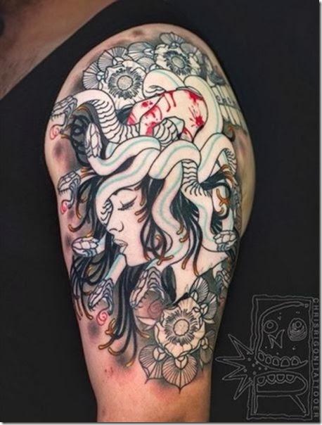 awesome-tattoos-032