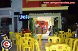 CatingueiraOnline_Inauguração_Lanchonete_Suélio (2)