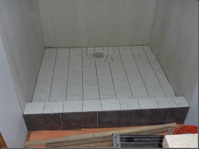 showerproject1