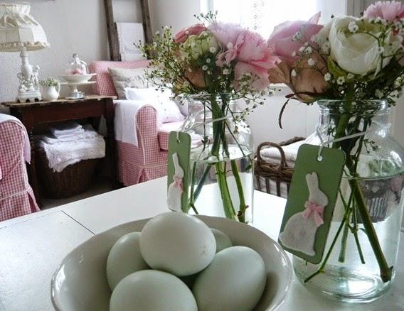 mmpasquamy-home-sweet-homemade.blogspotit