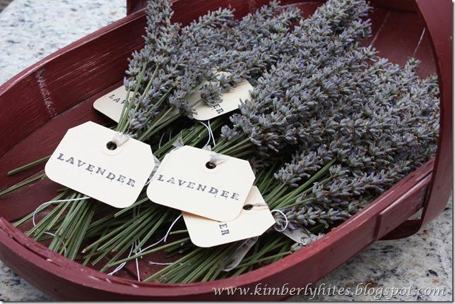 lavender_idea (4)