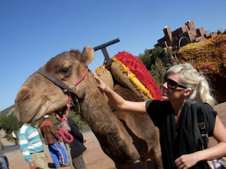 Making friends in Morocco.jpg