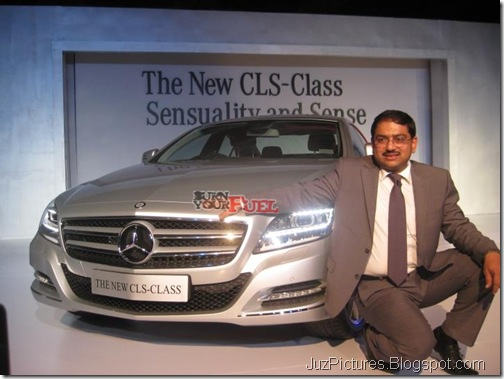 New-Mercedes-CLS-Class-3