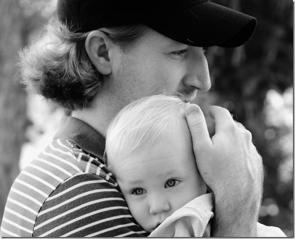 Hoyler Family 2011