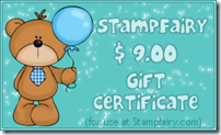 stampfairy9dollargiftcerti