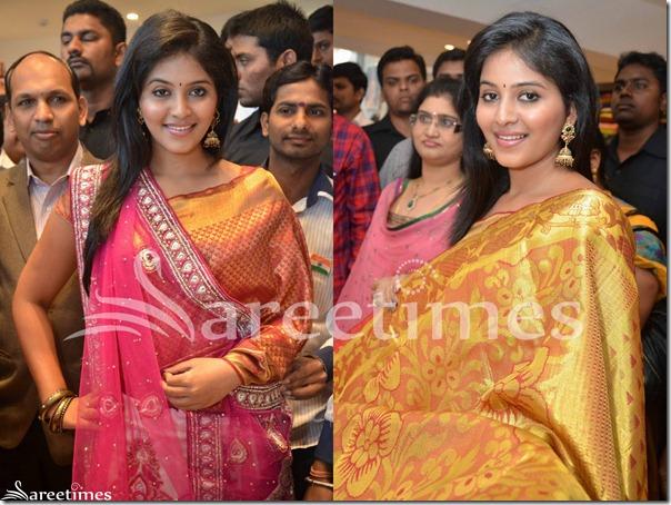 Anjali_Fancy_Sarees(1)