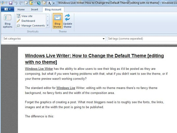 Windows_Live_Writer_edit_with_theme