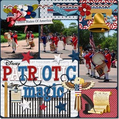 bcalberti_TCITV06_KellyBellDesigns_PatrioticMagic web