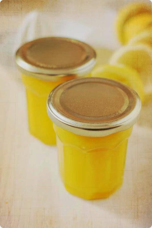 lemon-curd-4
