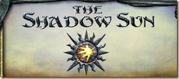 Ossian-ShadowSun