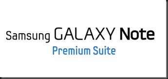 Samsung-Galaxy-note-premium-suite