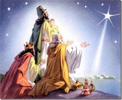 navidad reyes magos (22)
