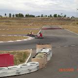 GP5 CKRC 2009