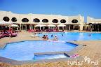 Фото 12 Aida Sharm