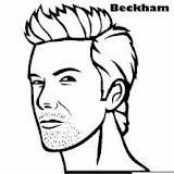 beckham-colorear.jpg