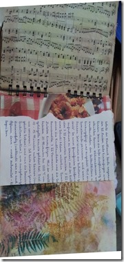 HM JOURNAL END PAGES
