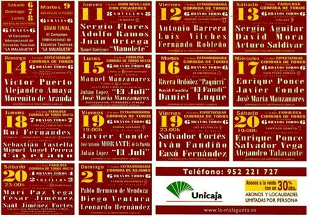 cartel-toros-feria-de-Malaga-2011-1024x718