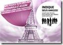 Promocao Paris Passarela