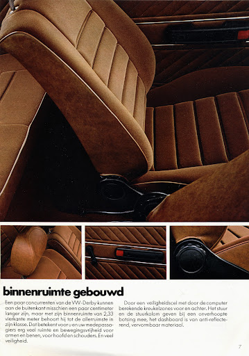 Volkswagen_Derby_1976 (7).jpg