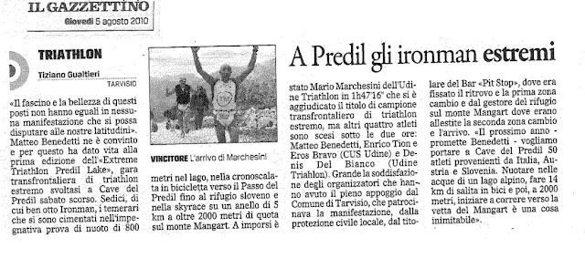 PREDIL_GAZZETTINO_05_08_2010.JPG