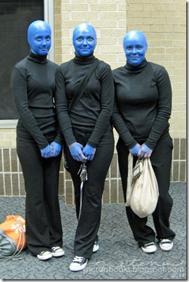 bluemangroup-oct2011