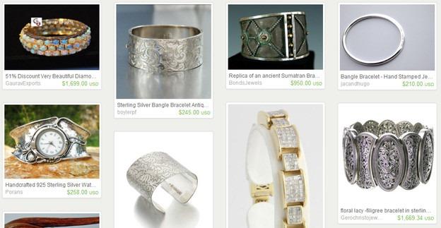 craft-items