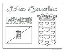 LANZAROTE JUGARYCOLOREAR 1 1