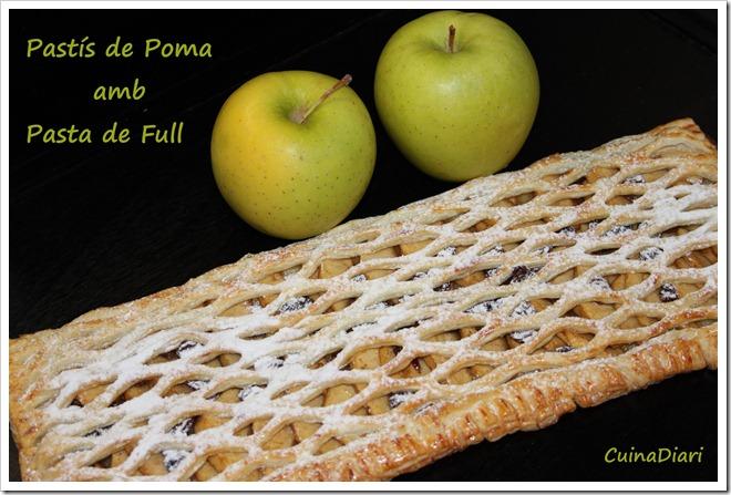 6-5-pastis poma pasta de full-ppal-1-v