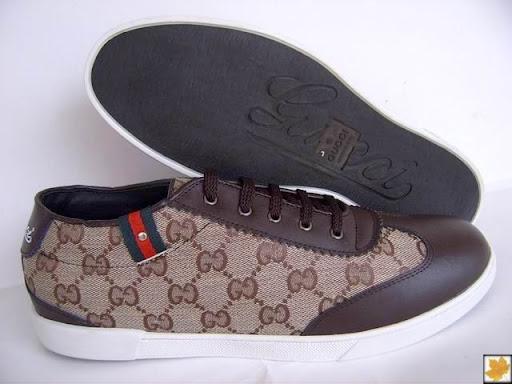 Cheap Nike Shoes Air Jordans Replica Hats Evisu Jeans ... - photo#45