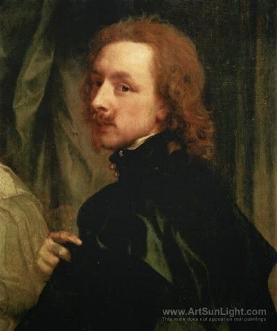 Dyck, Sir Anthony van (2).jpg